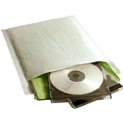 kuvert-vit-billigt