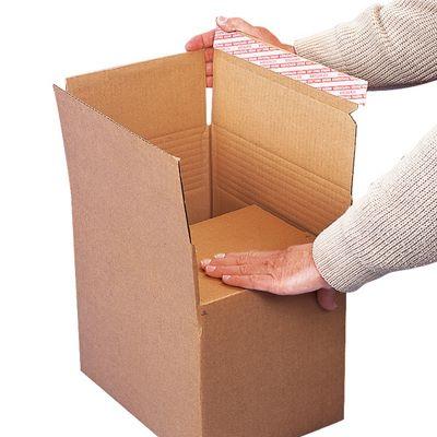 låda-snabbotten-dubbelwell