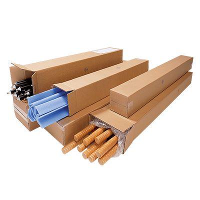 lång-enkelwell-låda