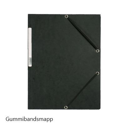 mappar-kontorsmaterial