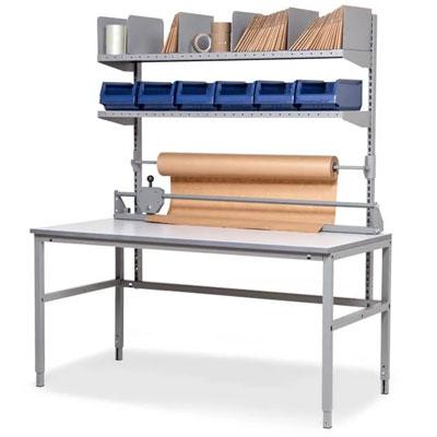 packarbetsplats-packbord