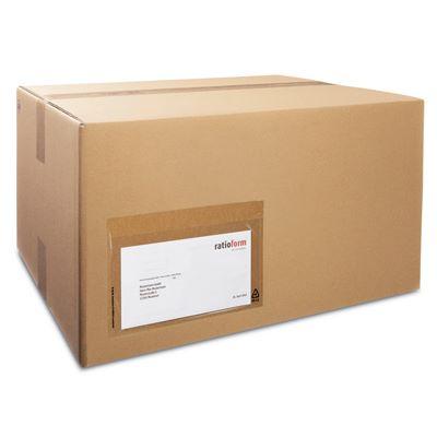 packsedlar-fraktsedlar