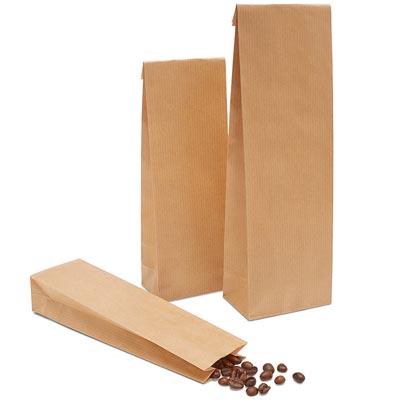 papperspåsar-med-botten