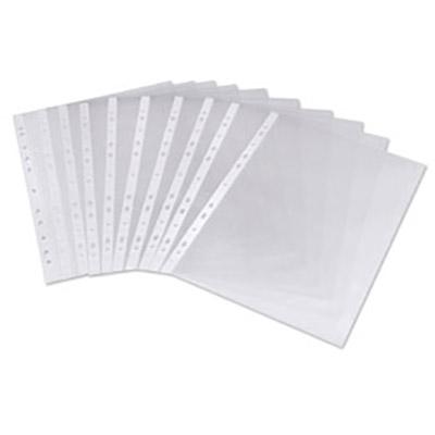 plastfickor-kontorsmaterial