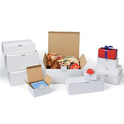 självlåsande-låda-emballage-vit
