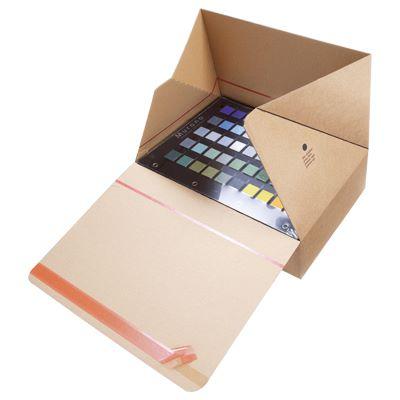 självlåsande-låda-förslutningsremsa