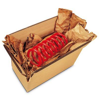 trippelwell-låda