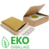 E-handel eko