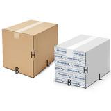 Måttbeställda lådor