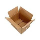 Trippelwell lådor