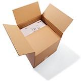Justerbara lådor med snabbotten