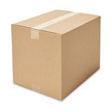 Enkelwell låda