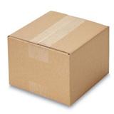 Enkelwell låda ekonomi