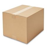 Dubbelwell låda ekonomi