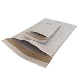 Vadderade kuvert med skumplast