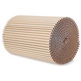 Packwell cushionPaper™