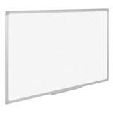 Whiteboardstavlor & tillbehör