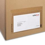 Packsedlar 230x160mm Fp 250